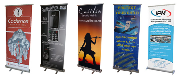 Banner Printing Miami Florida: miamiprintonline.com/index.php?dispatch=categories.view&category_id...