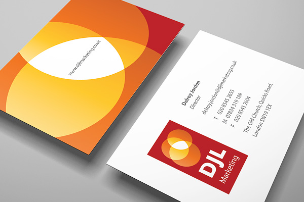 Business cards printing miami florida for Business card miami